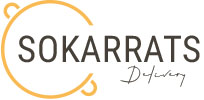 Sokarrats | Delivery & Take Away